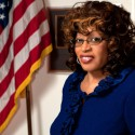Congresswoman Corrine Brown: How Can I Help You?