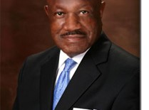 Dr. Jackson Shares His Views on the Direction of Bethune-Cookman University