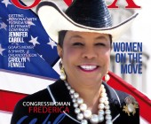 New Issue of Onyx! March – April 2013 Edition