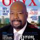 new_ONYX-MAY-JUNE-2013_v2