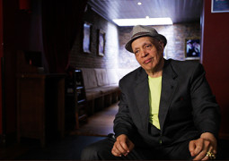 2014 july august book review 1 walter mosley photo