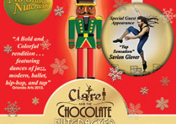 2014 september october Claire_Chocolate_Flyer_2014_Culture Builds Florida_REVISED