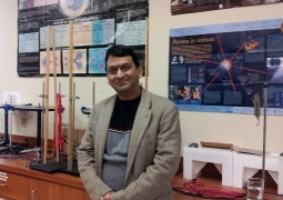 2015 jan feb health  DR. MANDAHL SMOKING ARTICLE