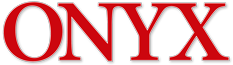 Onyx Magazine