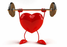 healthy-heart_2