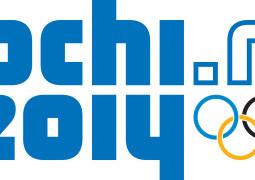 sochi-ru