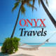 Inside this Issue: Onyx Travels